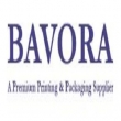 China Bavora Packaging Manufacturer Co., Ltd.