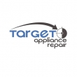 Company Target Appliance Repair