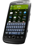 Brand New Blackberry Torch 9860 Unlocked