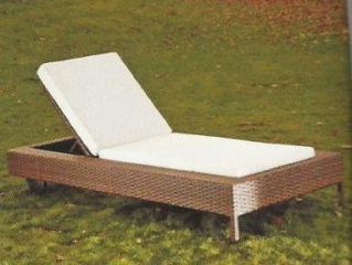 BEST WICKER furniture in TOWn at Lower Price