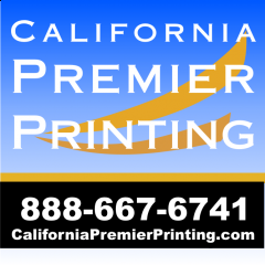 Full Color Printing - High Quality - Expert Service -  Business Cards, Postcards, Brochures, Banners, and Much More