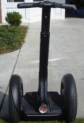 brand New Segway x2 Golf