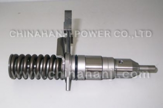 Cat Injector 127-8218 127-8225