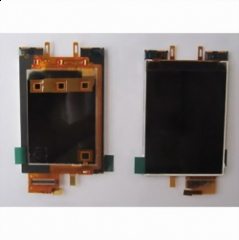 Sell Nextel i897  Lcd,Housing,keypad - www.cellularphone-parts.com