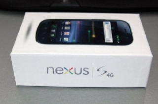 For Sell Brand New Iphone 4s 64gb/samsung Galaxy Note Unlocked