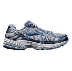 Brooks Adrenaline 12 Running Shoes in Tuscaloosa at The Athlete's Foot