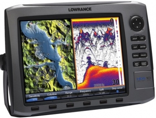 for sale : furuno fur-mfd8 navnet-3d fish finder gps @ cheap, Fish Finder